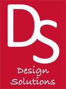 Decorah Designs, Decorah, Iowa | Home