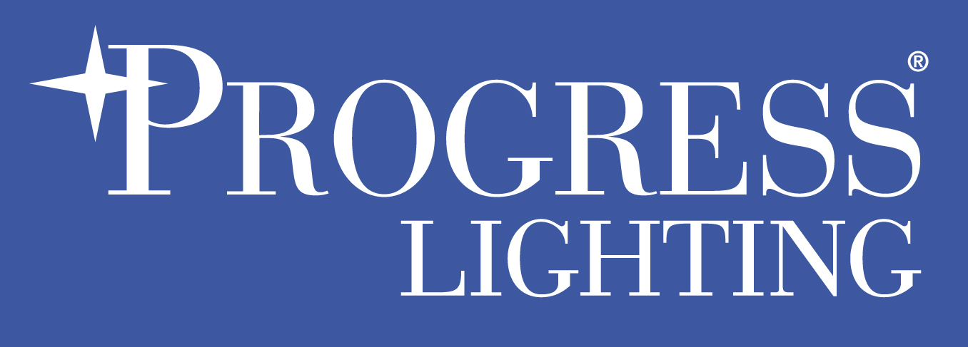 Progressive Lighting Affordable King Original Mix By Cricet On  sc 1 st  Lilianduval & Progressive Lighting Roswell Road - Lilianduval